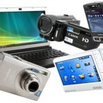 Top 10 Gadgets to Help You Save Money