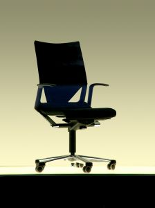 Ergonomic Chairs For Your Gadgets