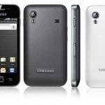 samsung-Galaxy-Ace-S5830-3