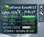 GPU observer gadget