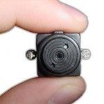 Top 10 Best Spy Cameras for 2012