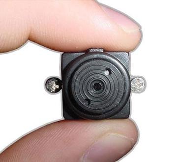 spy cameras, Top 10 Best Spy Cameras for 2012, The Gadgets Blog, The Gadgets Blog