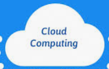 6 Secure Cloud Computing Methods: Risks And Reality