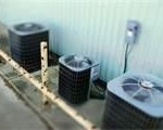 Properly Caring for Your Air Conditioner