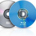Are Blu-Rays are Better Than DVDs?