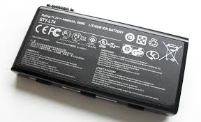 How To: Repair A Laptop Battery