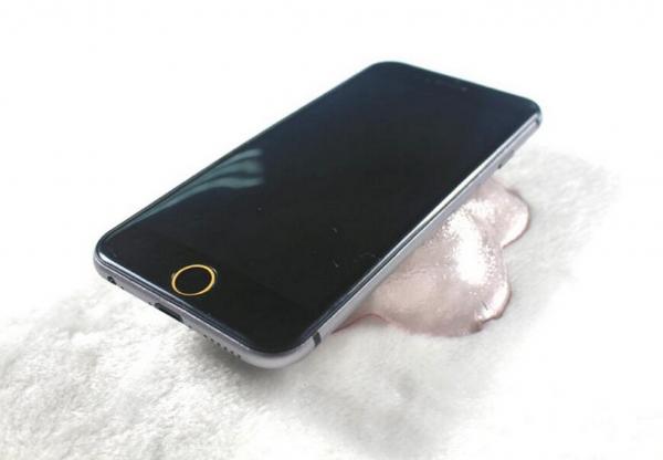 Iphone6 S 600x4161